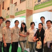 April 2012 | GREEN RIGHT EXPO 2012