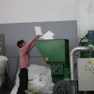 Juni 2012 | Perbaikan proses produksi b-panel dalam tanggung-jawab lingkungan