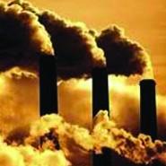Juni 2012 | Pengurangan emisi karbon dengan pemakaian b-panel