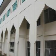 b-foam® Ultralight Façade – Produk yang Dapat Mengurangi Berat Struktural dan Menambah Ketahanan Gempa pada Bangunan