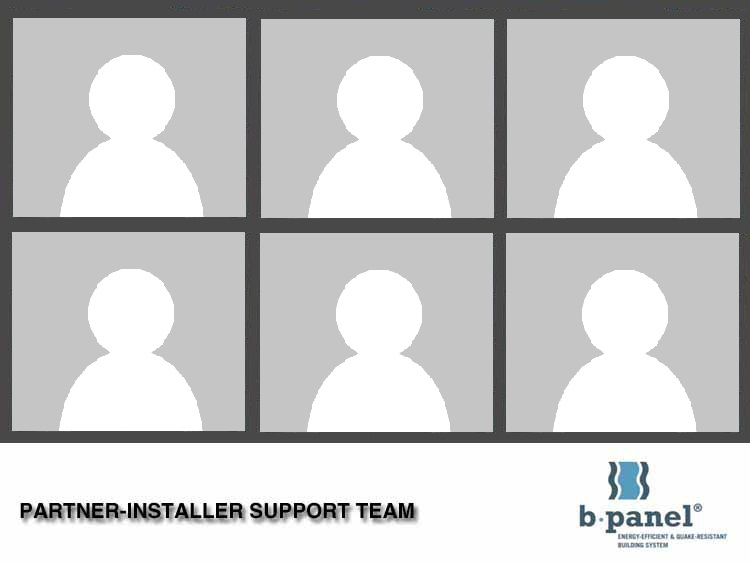 PI Support Team