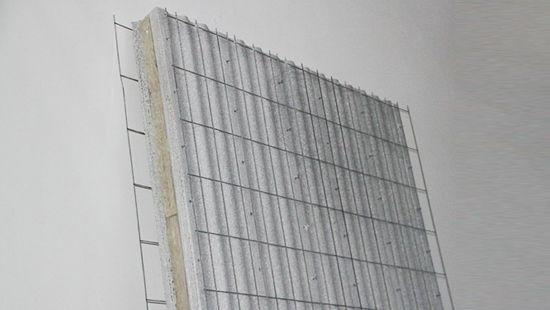 Dinding Kedap Suara, Panel Kedap Suara, Soundproof Panel, Soundproof Wall, Solusi Bangunan Kedap Suara